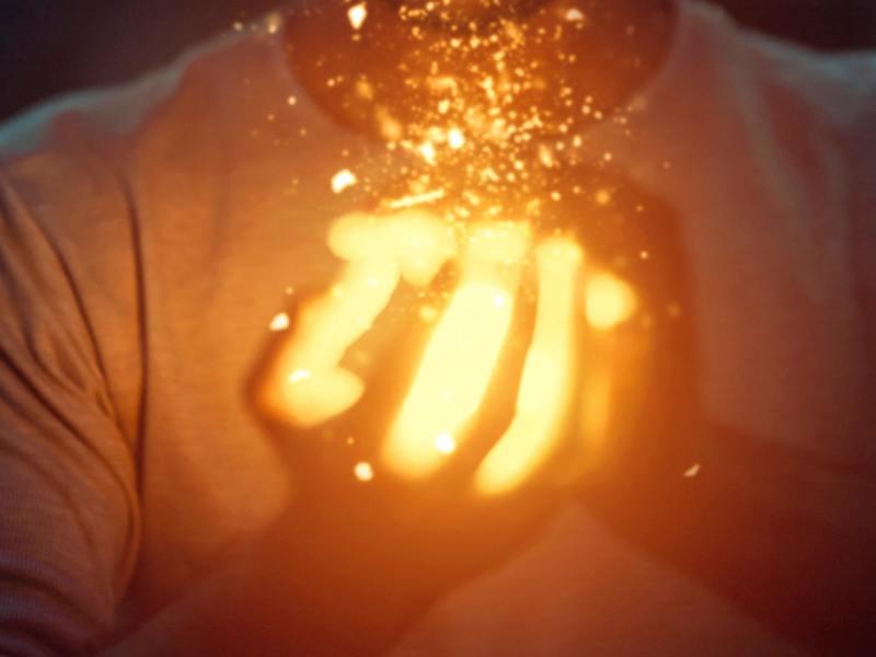 【個人レッスン】ワークショップ型After Effects講座の画像