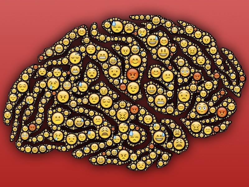第一印象でキメる!! 心理学的メイク&売込み不要の脳科学的セールスの画像
