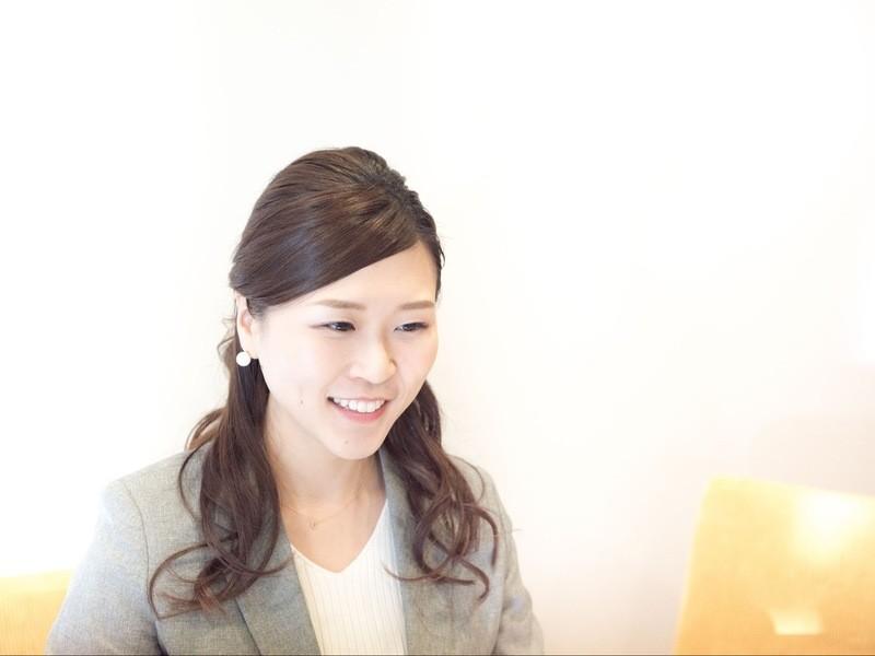 【夜活ボイトレ|少人数制】初級☆ビジネスボイストレーニング基礎の画像