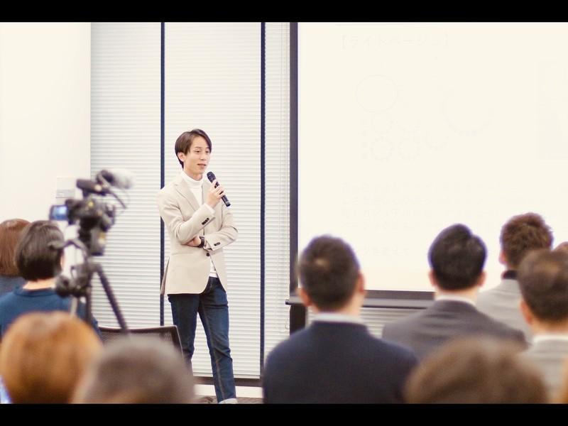 【基礎】ビジネス系YouTuberを目指す方の為の動画編集講座の画像