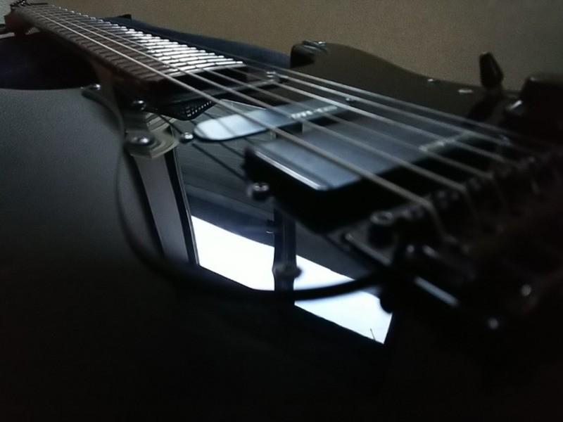【オンライン可】楽しく!分りやすく!初心者向けギター講座!の画像