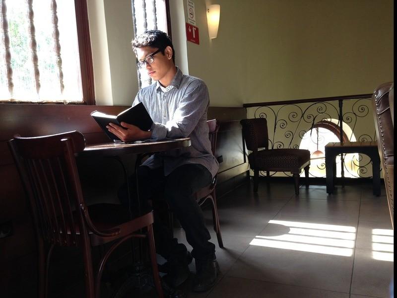 お金儲けしたい人のための、禁断の読書会の画像