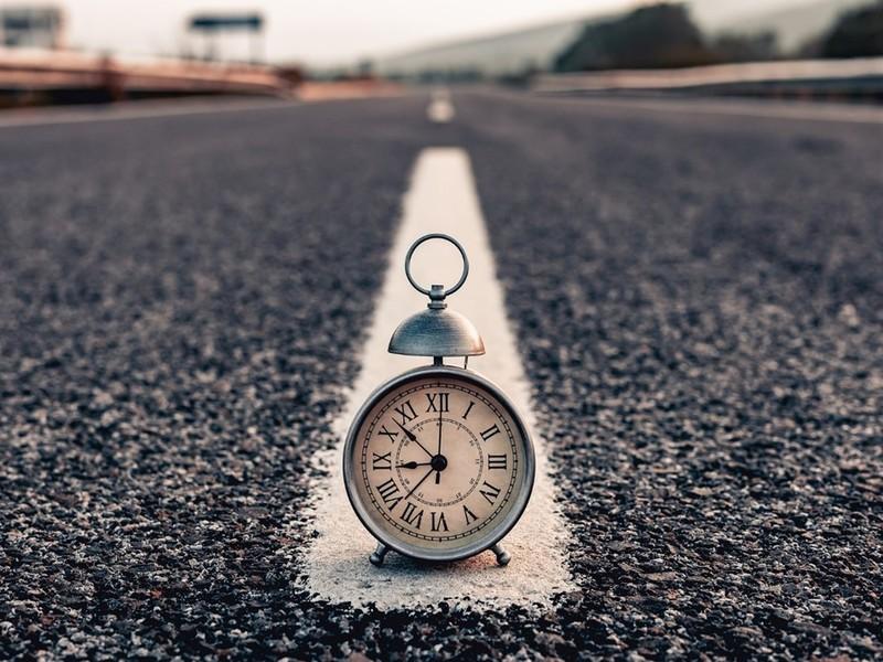 時間の使い方を改善し【生産性の高い人材】になれる講座の画像