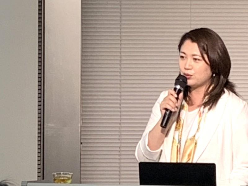 【オンライン講座女性限定】パラレルキャリア(複業)スタート講座の画像