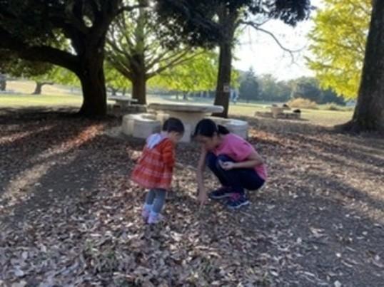 【オンライン開催】子育ての困った…を解消!の画像
