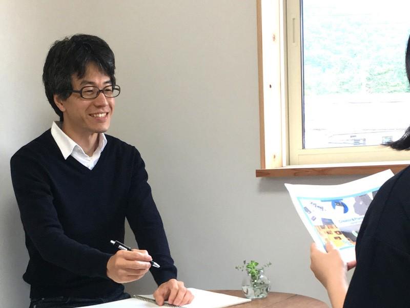 【オンライン講座】1人メーカービジネスのはじめかた教えます!の画像