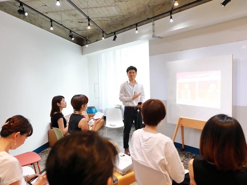 【オンライン開催】現役のお医者さんが教える腸活セミナー 基礎編の画像