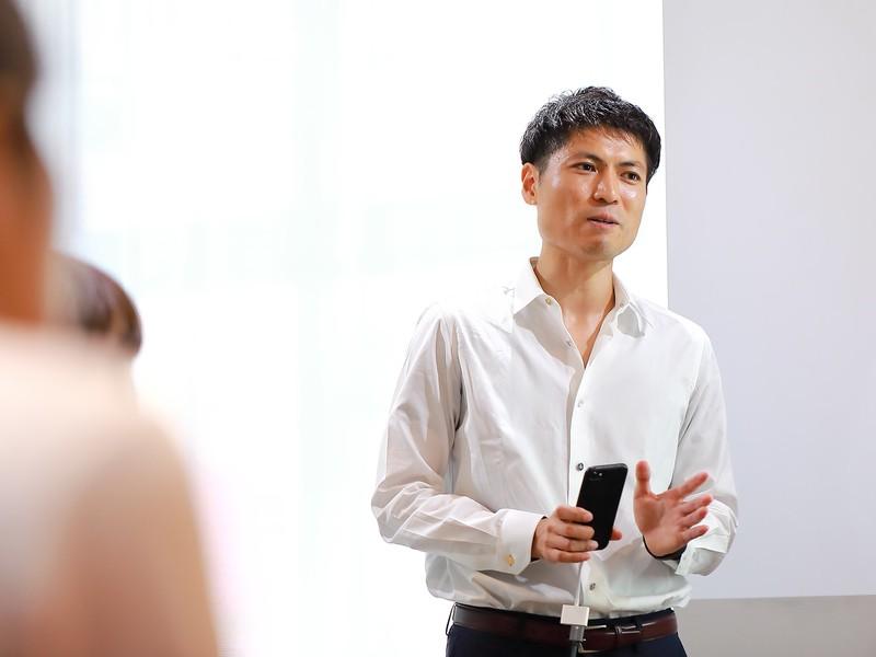 【オンライン開催】お医者さんが教える腸活セミナー ダイエット編の画像