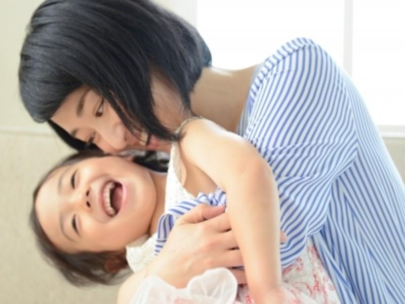 【オンライン講座】子供と一緒にカラダであそぼの画像