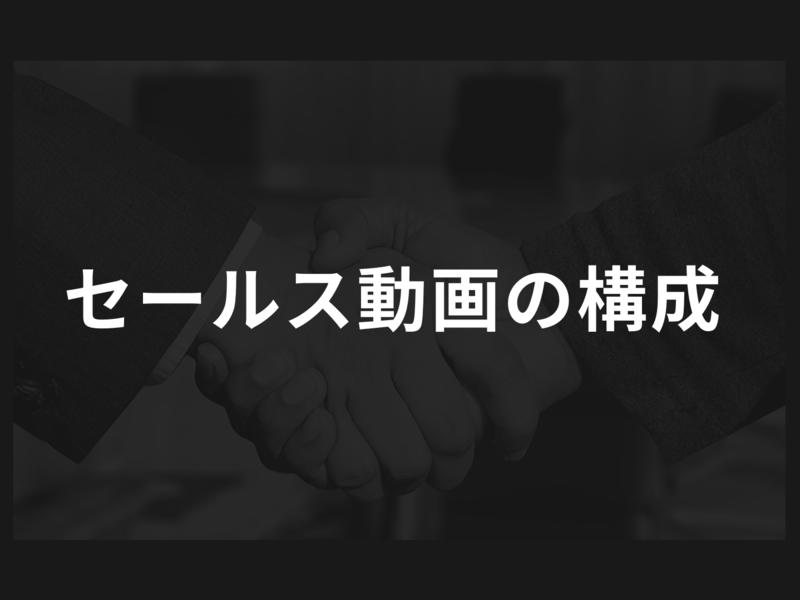 オンライン可講師のための売上げ・集客UP〜ゼロから始める動画教室〜の画像