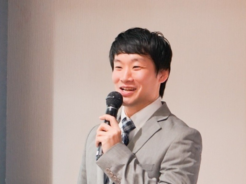 【オンライン講座】ビジネス英会話に必要不可欠なユーモアを身につけるの画像