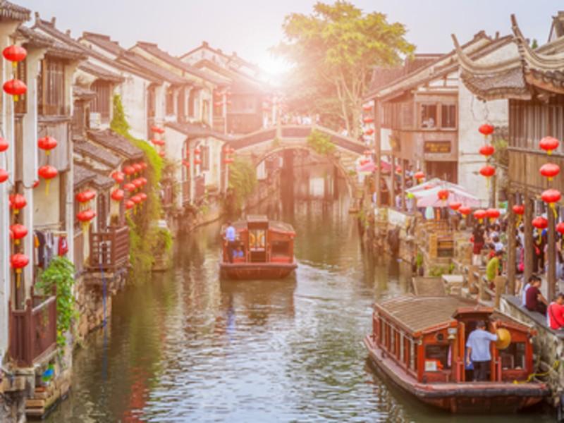 中国語って楽しい~初めての中国語~の画像