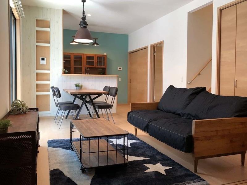 家にいる時間で未来の「マイホーム」について学ぼうの画像