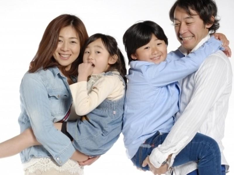 【オンライン講座】パパママ 子供と一緒にからだであそぼの画像