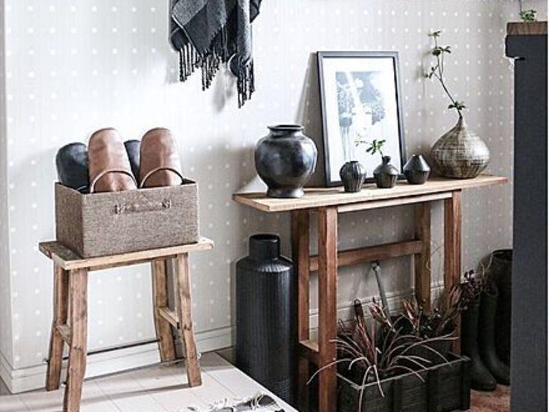 [ZOOMオンライン講座]暮らしのセカンドオピニオンの画像