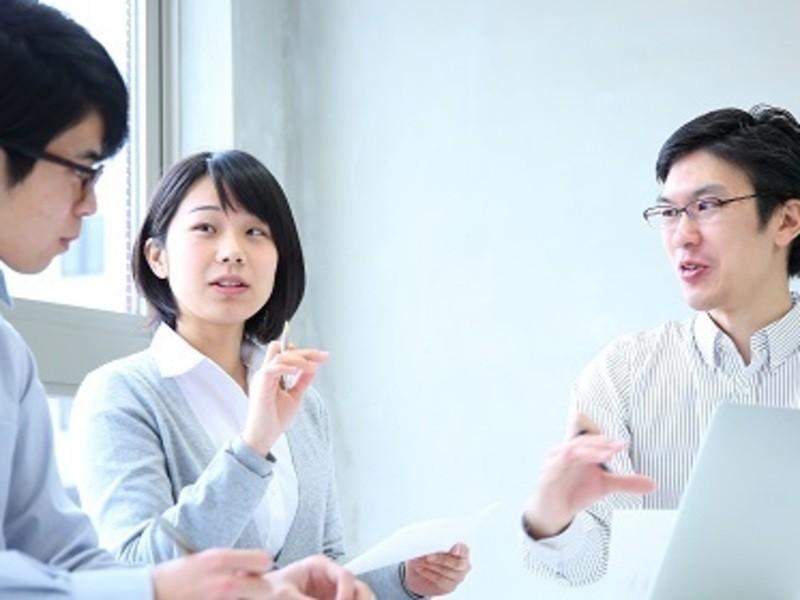 【横浜】ロジカルシンキングよりも先に習得して欲しい、分ける力の画像