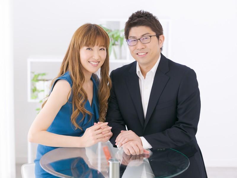 オンライン「家族関係・パートナーシップセミナー」の画像