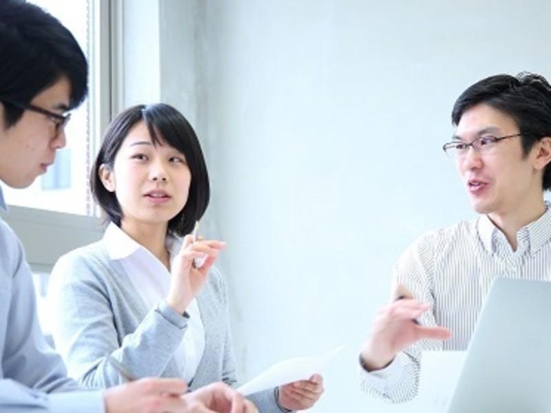 【京都】ロジカルシンキングよりも先に習得して欲しい、分ける力の画像