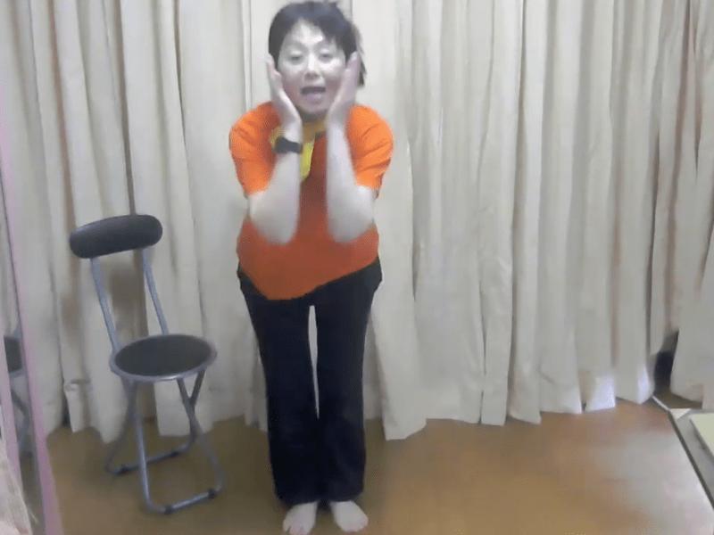 介護予防に『みんなの音レク笑』で生き生きシャッキリ脳力アップ!の画像
