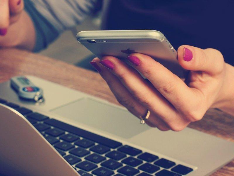 オンラインで信頼を築く!LINE公式アカウントセミナーの画像