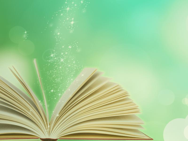 本を読んだらアウトプット!大人のための読書感想文の書き方(超入門)の画像