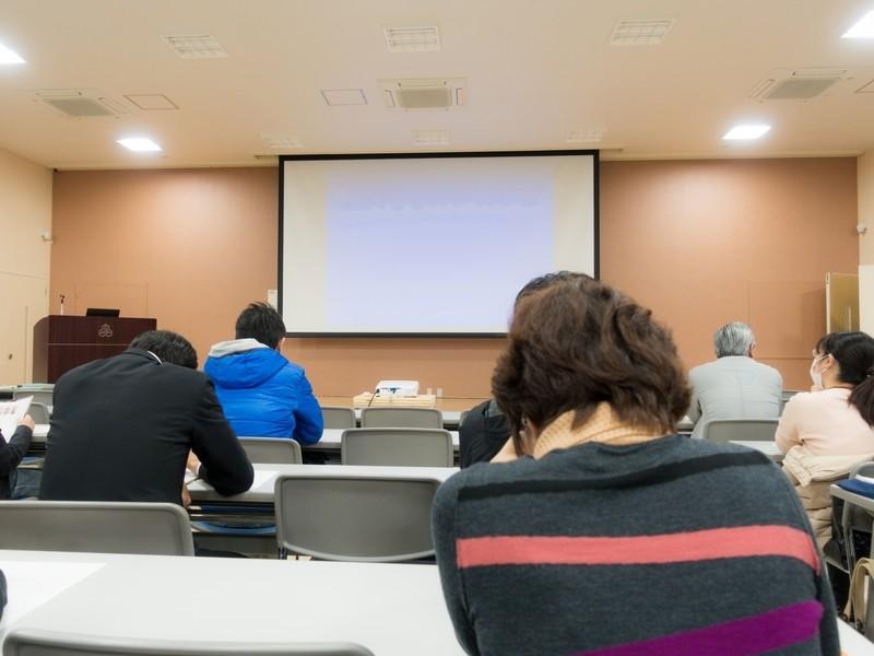 【オンライン】実践コース型noteの始め方ステップアップ講座の画像