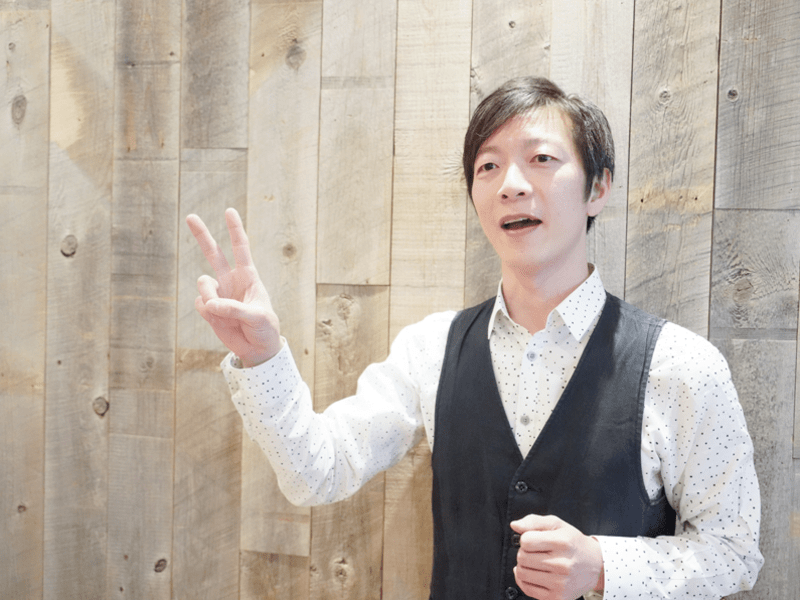 オンライン【発声練習しないボイトレ】魅力的な声と健康なカラダに😊の画像