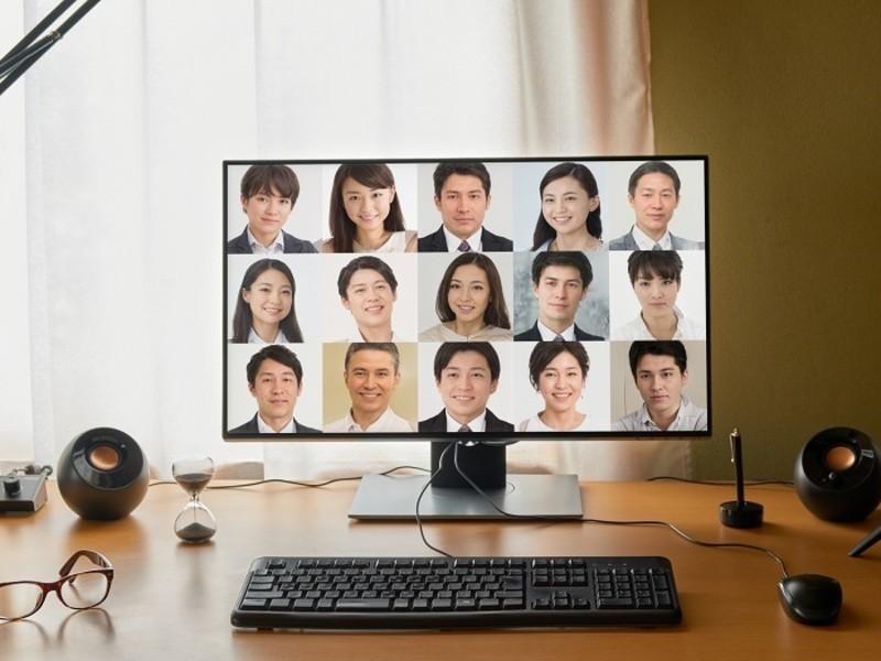 【オンライン】ビジネスメールコミュニケーション講座の画像