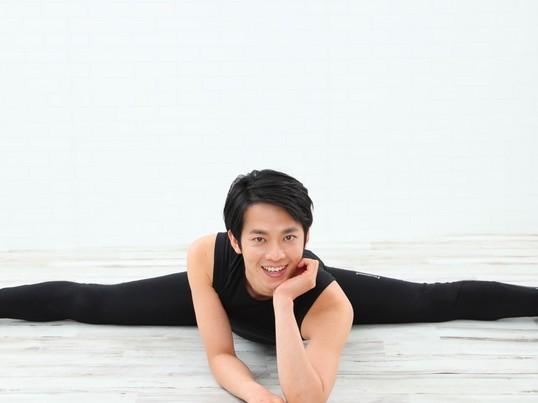 <オンライン限定>お家でできるバレエフィットネス!しなやかに美しくの画像