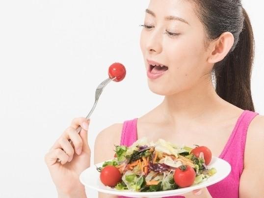 一生リバウンドしない! 食事&エクササイズセミナーの画像