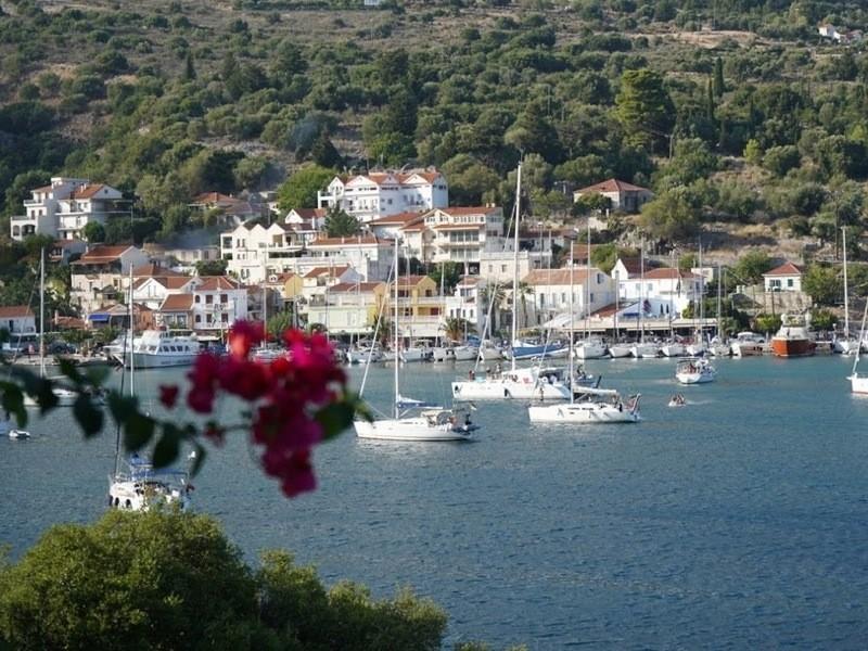 <オンライン>ギリシャ旅行を最高に楽しむためのギリシャ語&情報講座の画像