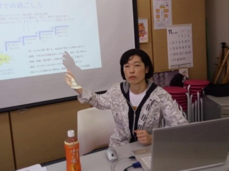 【オンライン講座】コツをつかめば楽々書ける!現役ライターの文章講座の画像