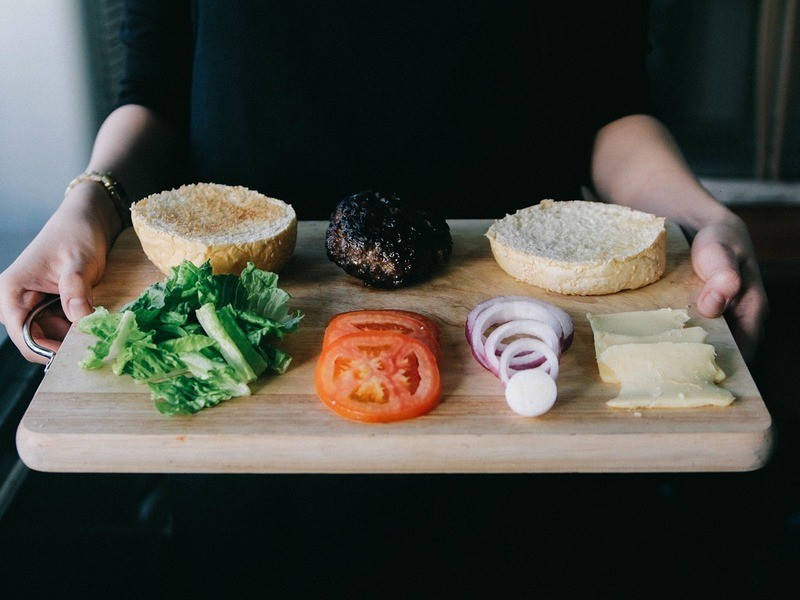 【大人の食育講座】パフォーマンスも上がる基本の食事テクニックの画像