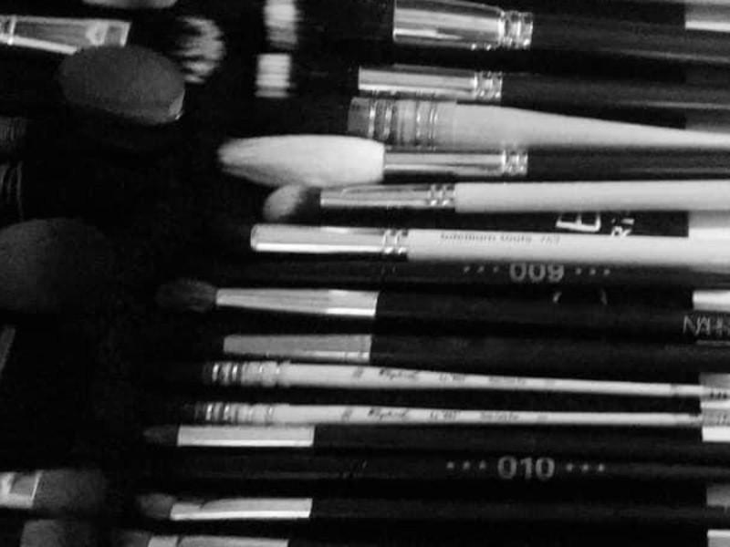 【オンライン】最高峰のパリから教える「垢抜け」美肌メイクレッスンの画像