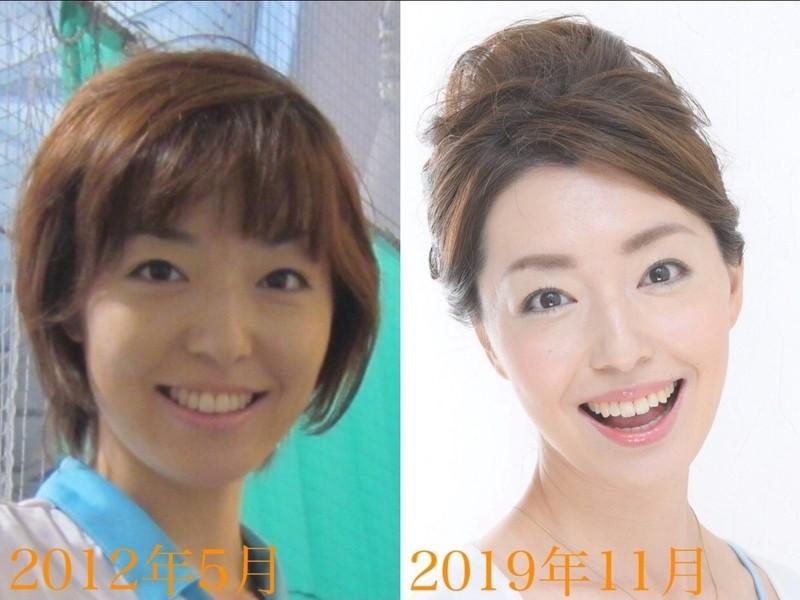 【オンライン】講師が教える顔ヨガレッスン〜目指せ!表情美人〜の画像