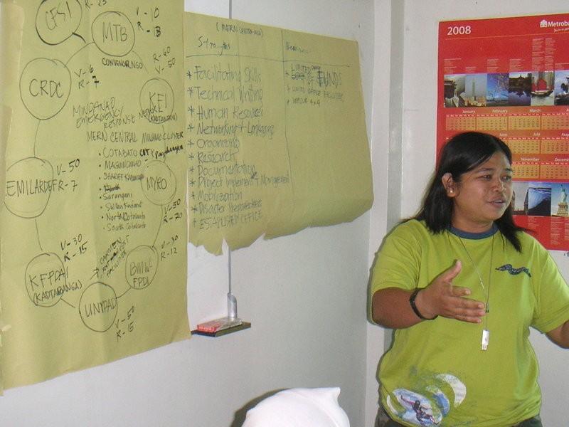 開発コンサルタントの現場力-ODAとNGOの社会開発の現場での学びの画像