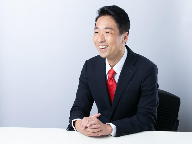【営業力強化】王道のクロージング 決め手十手で営業が楽しくなる!!の画像