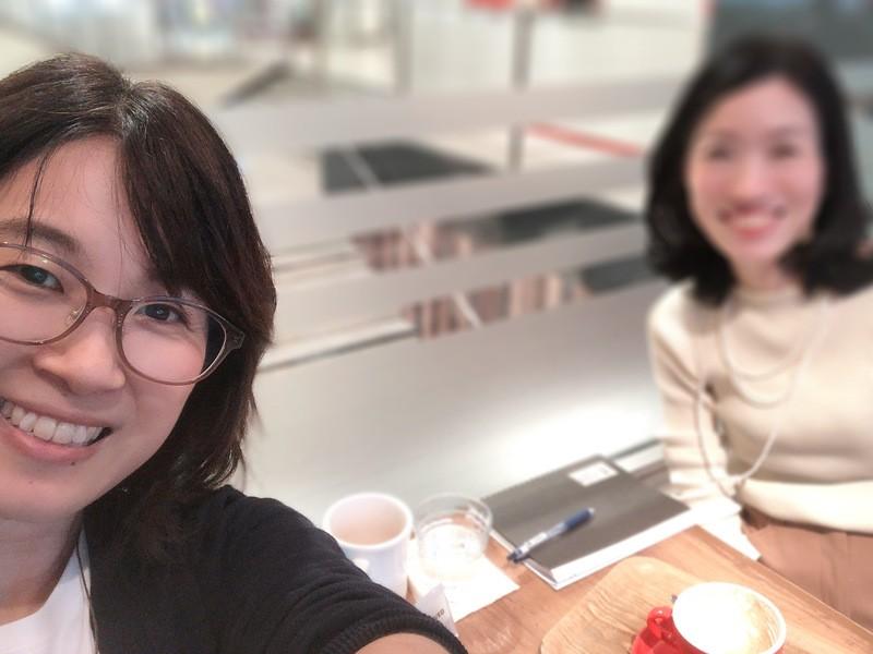 【女性限定】起業や集客で使えるおしごとブログに!アメブロ入門講座の画像