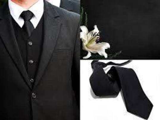 【オンライン開催】今さら聞けない冠婚葬祭マナー  の画像