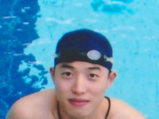 水泳の個人レッスン 京都・滋賀 の画像