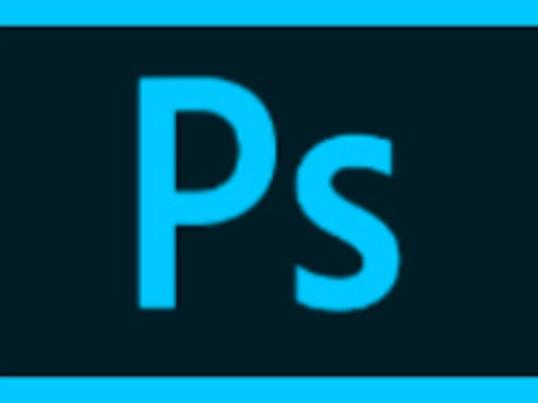 【初心者向け】まずは触ってみるPhotoshopの基本の「き」の画像