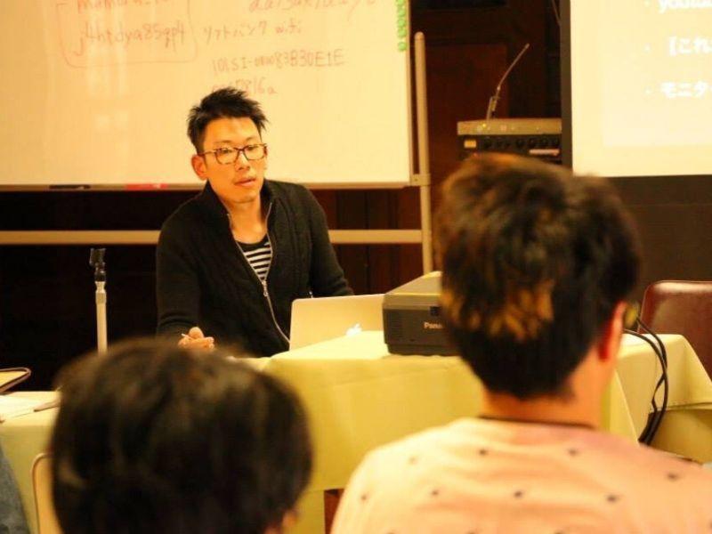【オンライン】副業・起業に最適!資産ブログ運営・集客のしくみ講座の画像