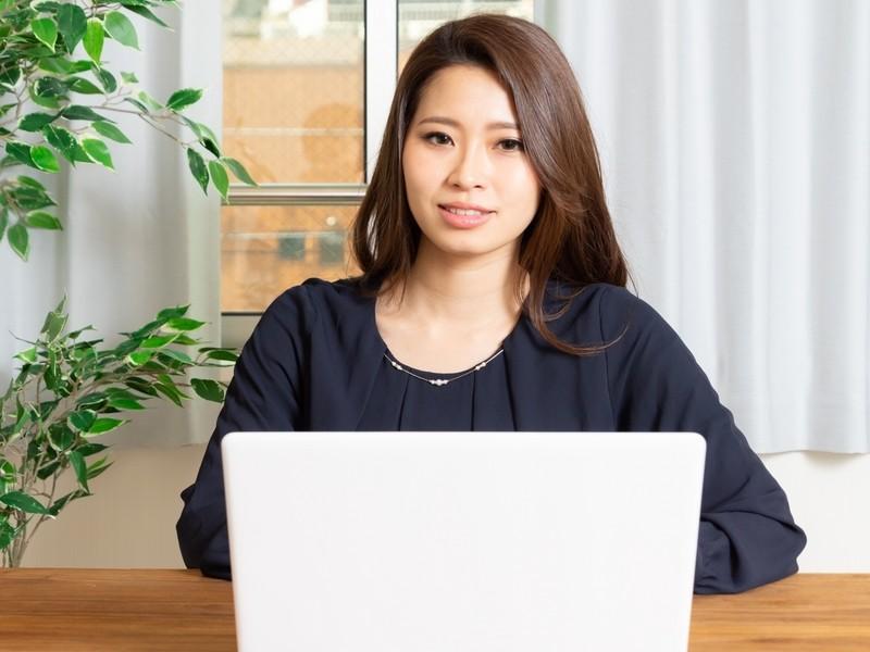 【オンライン】webに弱くても大丈夫!オンライン講座集客&開催方法の画像