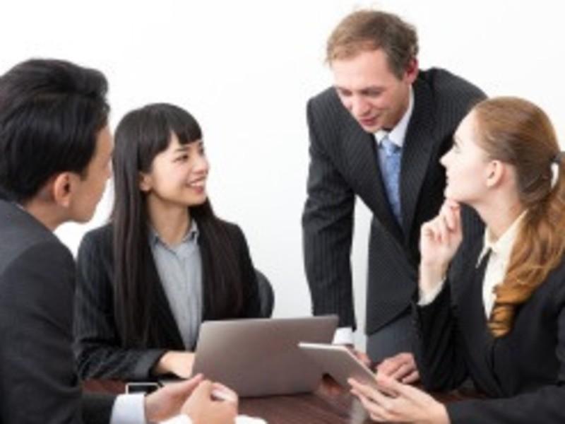 オンラインで学ぶ!好印象を与えるコミュニケーション術の画像