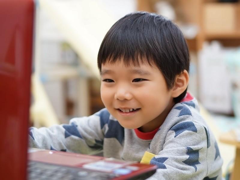 【オンライン】小2・小3国・算 子供のやる気がぐんぐん伸びる45分の画像