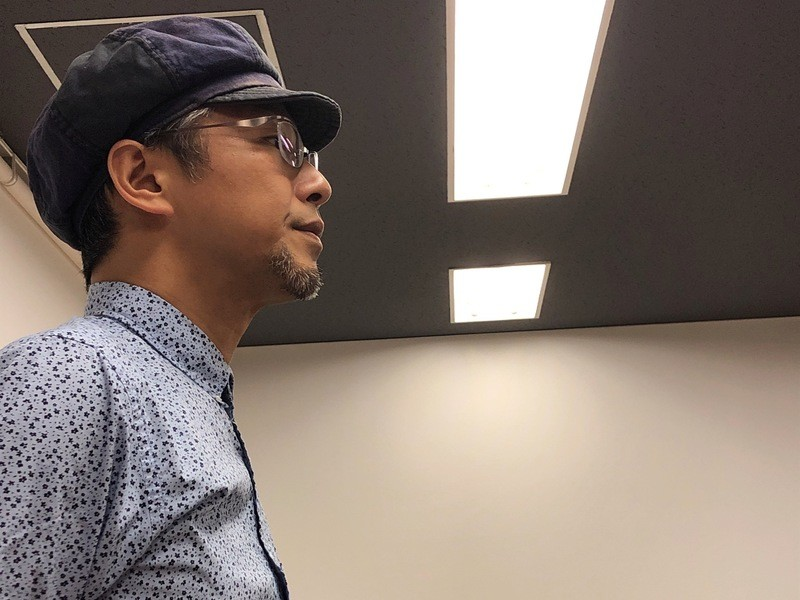 【オンライン対応】似顔絵師から学ぶペン入れの繊細なテクニック講座の画像