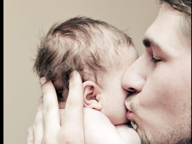 【パパ限定!】妊娠中から妻を支えるパタニティ講座!の画像