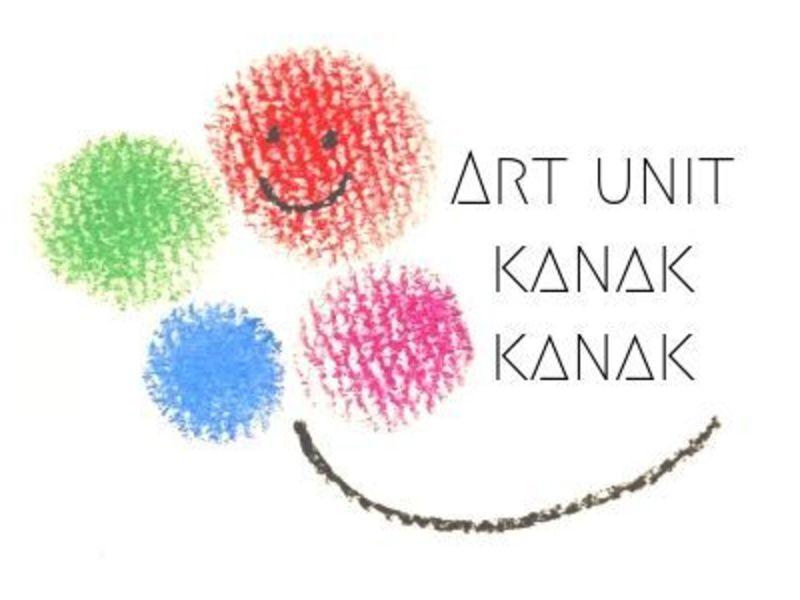 【小学校3・4年】自ら考える力が身に付く「アートを観て話そう!」の画像