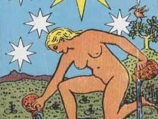 ちょい足しでスキルアップ‼︎タロット脱初心者のマンツーマンレッスンの画像