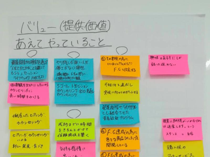 """中小企業・ビジネスパーソン向け """"ブランディング講座""""の画像"""
